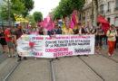 Le mouvement continue dans le Loiret ! Mobilisez du 14 au 18 janvier !