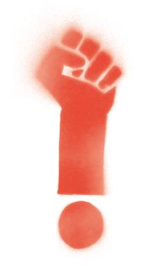 AESH : Toutes et tous (en grève et) dans la rue le 8 avril